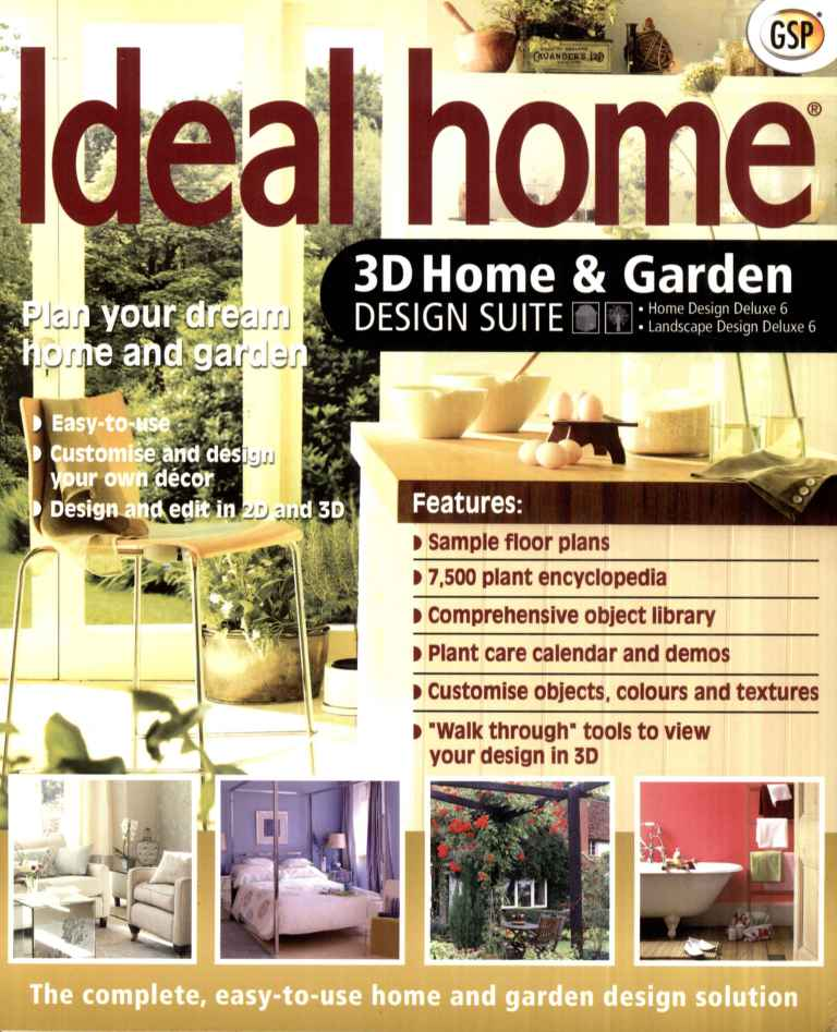 3d Home Design Deluxe 6 3d Home Architect Free Maybehip