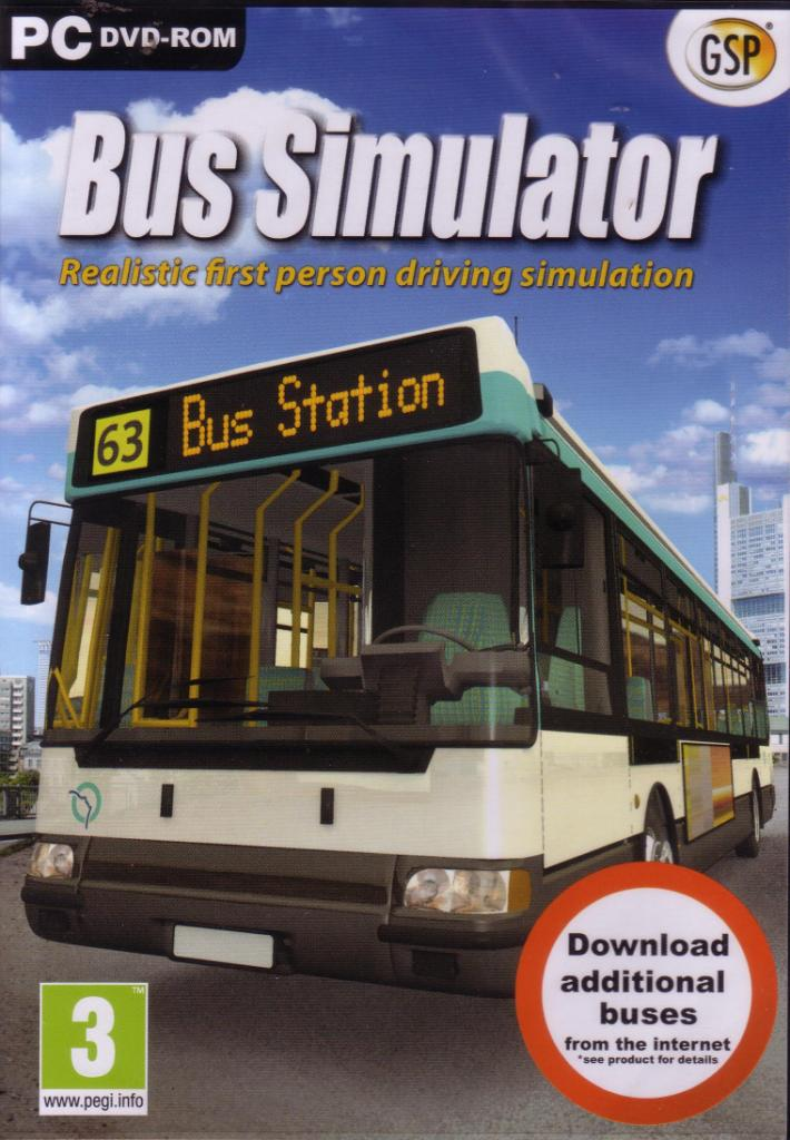 bus 210 checkpoint business models and systems Study flashcards on bus 210 week 1 checkpoint business models and systems at cramcom quickly memorize the terms, phrases and much more cramcom makes it easy to get the grade you want.