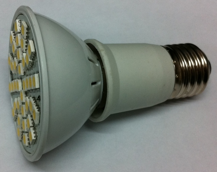 how to change a bayonet light fitting