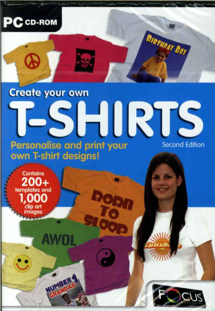 Create print your own t shirts t shirt design new Printing your own t shirts
