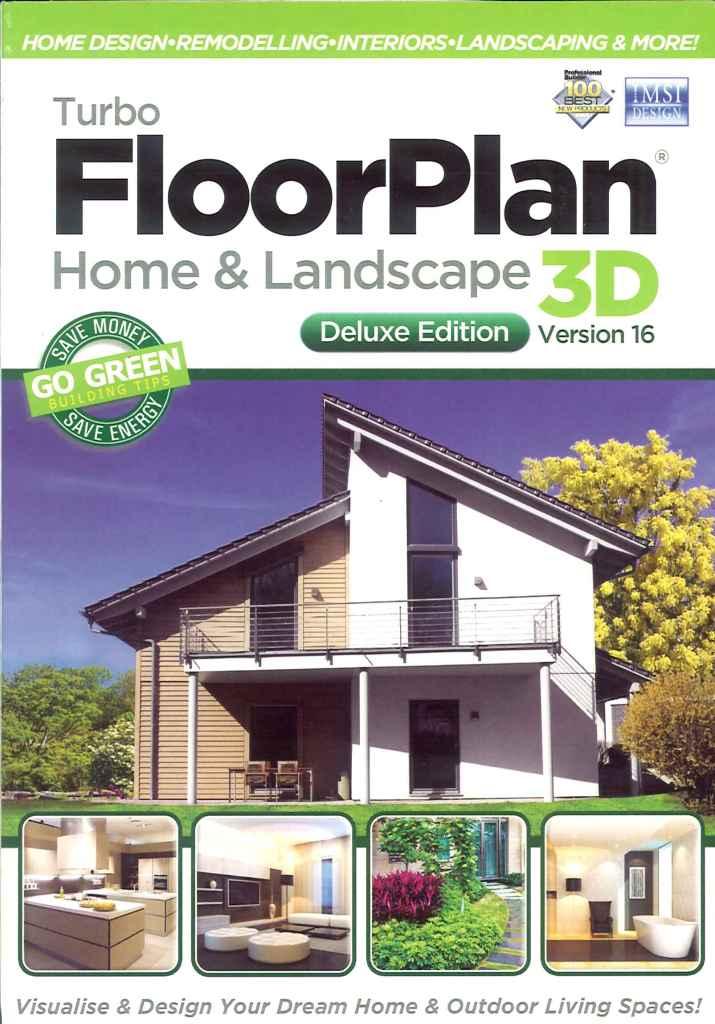 landscape ideas from me landscape design software import pictures. Black Bedroom Furniture Sets. Home Design Ideas