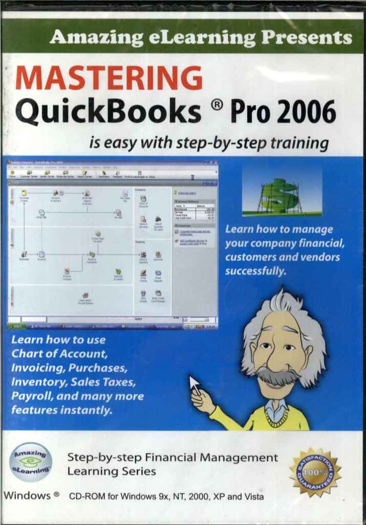 HELP! I really need this job! Is quickbooks difficult to ...